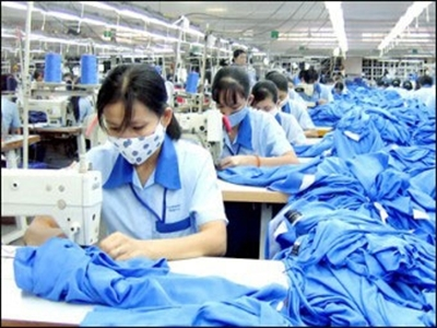 GMC - Ông Lâm Quang Thái giữ nguyên tỷ lệ sở hữu sau giao dịch