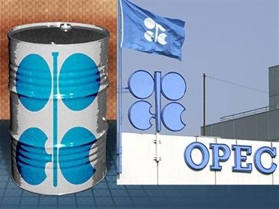 Iraq: OPEC cần can thiệp khi giá dầu dưới 70-80 USD/thùng