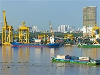 Giá dầu giảm ảnh hưởng như thế nào đến Việt Nam năm 2015?
