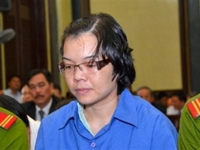 Vietinbank đề nghị không chấp thuận kháng cáo của Navibank và công ty Hưng Yên