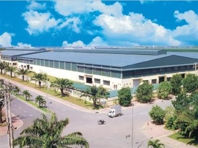 ITA ước tính chuyển nhượng dự án ITA-276 với giá 30 triệu USD