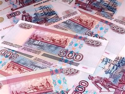 Nga tuyên bố cuộc khủng hoảng của đồng Ruble đã kết thúc