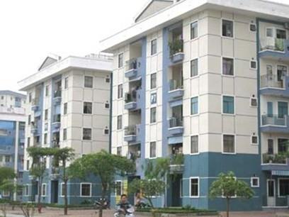 Thị trường bất động sản TPHCM tiếp đà hồi phục