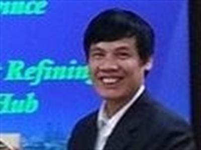 Ông Nguyễn Đình Xứng được bầu làm Phó Bí thư Tỉnh ủy Thanh Hóa