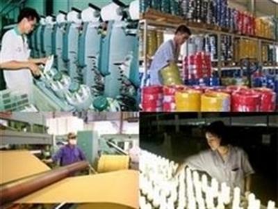 Cả nước có 74.842 doanh nghiệp mới thành lập năm 2014