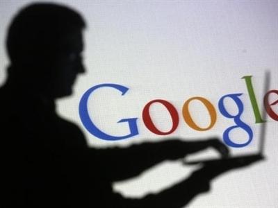Trung Quốc chặn hoàn toàn Gmail