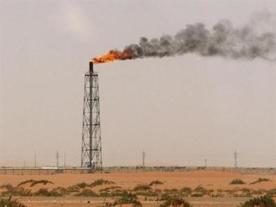Giá dầu và chiến thuật ngoại giao của Arab Saudi