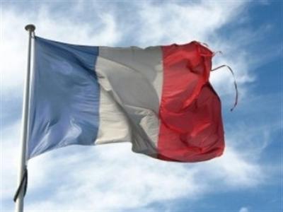 Pháp chạy đua mở rộng thềm lục địa