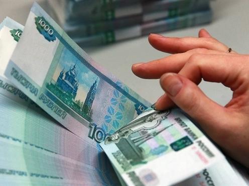 Kinh tế Nga suy giảm lần đầu tiên sau hơn 5 năm