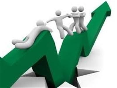Hai chỉ số tăng giảm trái chiều, cổ phiếu đầu cơ giao dịch mạnh