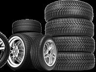 Thị trường lốp xe Việt Nam dự báo tăng trưởng CAGR trên 8%