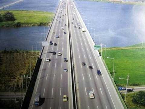 Lộ kịch bản đầu tư cao tốc Biên Hòa - Vũng Tàu