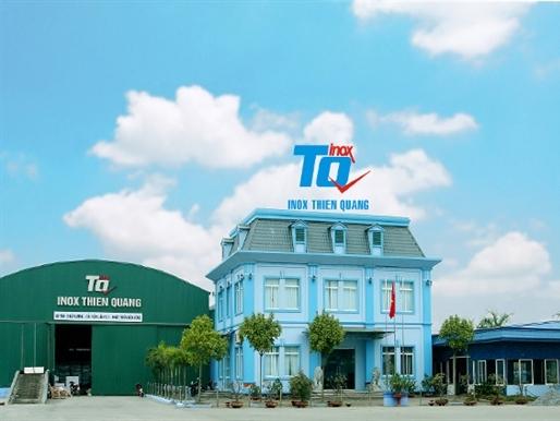 ITQ ngày 12/1 GDKHQ trả cổ tức 10% bằng tiền