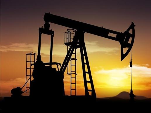 Kinh tế toàn cầu trong năm 2014 qua sự biến động giá dầu