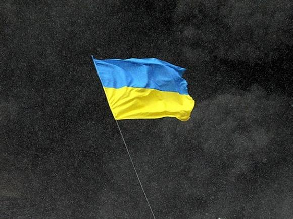 2014 - Năm khó khăn nhất với kinh tế Ukraine từ sau Thế chiến II