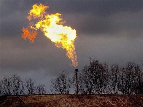Mỹ bất ngờ cho phép xuất khẩu dầu thô
