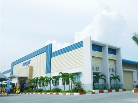 Chứng khoán Phố Wall đã mua thêm 9,62% cổ phần SAM