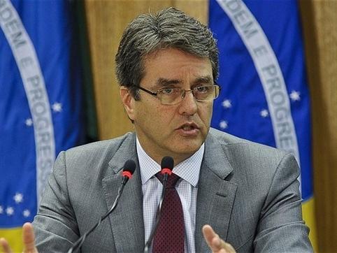 WTO: Nền kinh tế toàn cầu đang liên kết với nhau hơn bao giờ hết