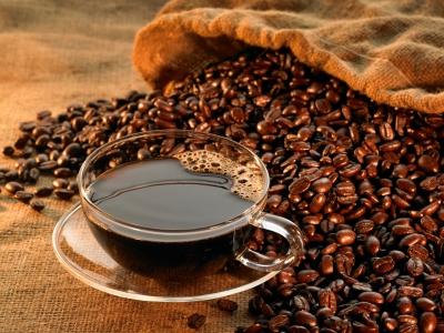 Giá cà phê Tây Nguyên giảm sâu xuống 38,2-39,1 triệu đồng/tấn