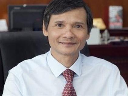 Ông Trương Văn Phước: Mục tiêu năm 2015 đưa nợ xấu về 3% của NHNN là khả thi