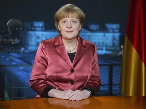 Đức sẵn sàng để Hy Lạp rời khỏi eurozone