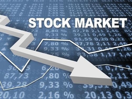 Nga là thị trường chứng khoán tồi tệ nhất năm 2014
