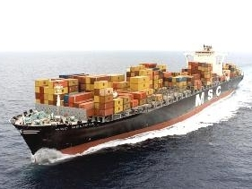 Trung Quốc thả nổi giá một loạt hàng hóa, dịch vụ