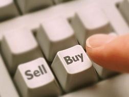 Khối ngoại mua ròng 49,3 tỷ đồng trên 2 sàn, hơn gấp đôi phiên trước