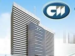CII: Trái chủ chuyển đổi trái phiếu thành hơn 71 triệu cổ phiếu