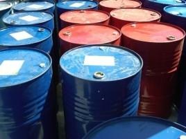 Arab Saudi hạ giá bán dầu cho châu Âu, Mỹ, nâng giá bán cho châu Á