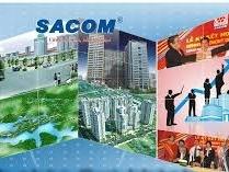 HFC Việt Nam giảm sở hữu SAM xuống còn 12,21%