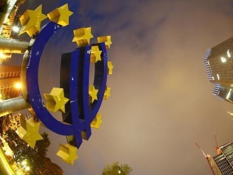 QE sẽ mang lại gì cho Eurozone?