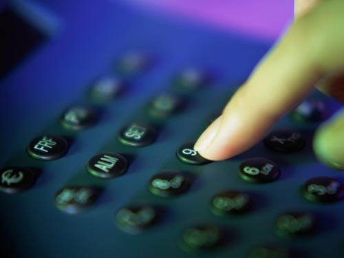 Vì sao thay đổi mã vùng điện thoại nhiều tỉnh thành?