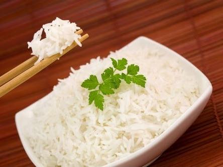 Các nước xuất khẩu gạo phản đối Hàn Quốc áp thuế nhập khẩu gạo 513%