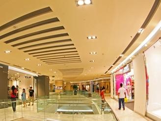 Vingroup sẽ xây dựng thêm 9 trung tâm thương mại