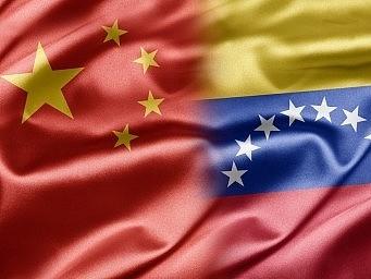 Trung Quốc sẽ giúp Venezuela thoát nguy cơ vỡ nợ?