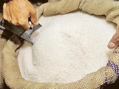 FAO: Giá lương thực toàn cầu thấp nhất 4 năm do giá sữa, đường giảm