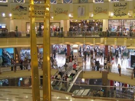 TPHCM: Công suất thuê mặt bằng bán lẻ cao nhất 5 năm