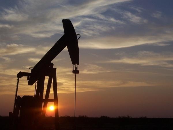 Xuất khẩu dầu thô của Mỹ tăng kỷ lục