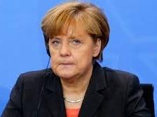 Đức muốn giúp Thủ tướng Cameron giữ Anh ở lại EU