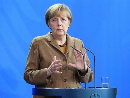 Châu Âu có thể sẽ đàm phán giãn nợ cho Hy Lạp