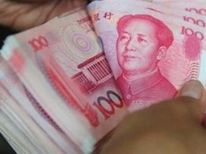 Phó GĐ NHNN TP.HCM: Thanh toán Nhân dân tệ thất bại tại Việt Nam