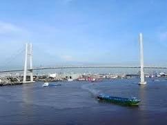 Từ hôm nay, phí qua cầu Phú Mỹ TPHCM tăng 1,5 lần