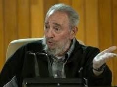 Cuba bác tin lãnh tụ Fidel Castro từ trần