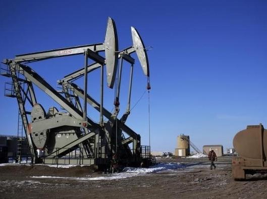 Chỉ 1,6% sản lượng dầu toàn cầu thua lỗ khi giá xuống 40 USD/thùng