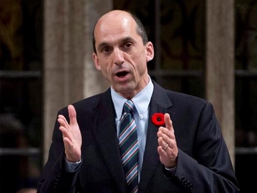 Xuất hiện video kêu gọi tấn công vào Canada