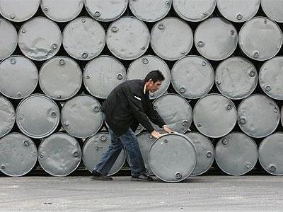 Iraq nâng giá bán dầu cho khách hàng châu Á