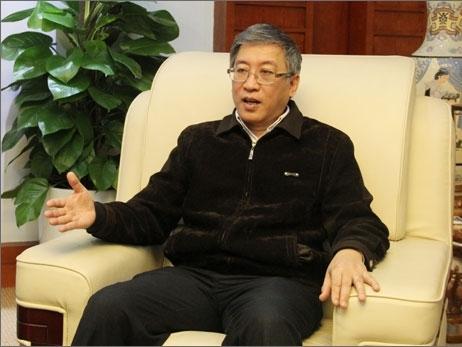 Thứ trưởng Lê Nam Thắng nói về việc thay đổi mã vùng điện thoại