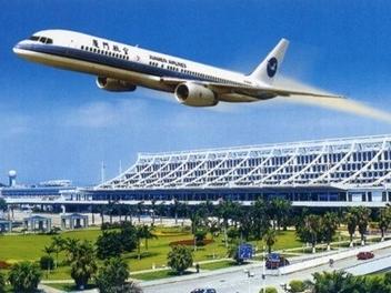 Cần 230.215 tỷ đồng cho kết cấu hạ tầng hàng không
