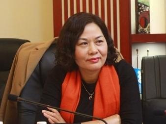 Phó Thống đốc: Tỷ lệ nợ xấu của hệ thống đến cuối tháng 11 là 3,8%